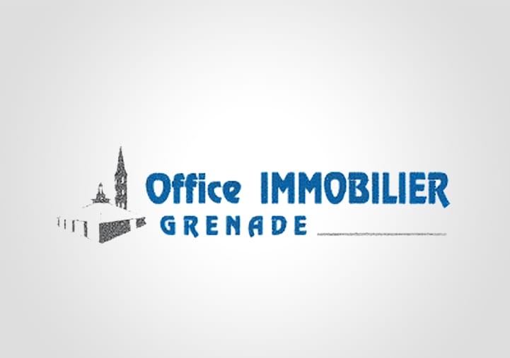 Recrutement  Office immobilier grenade